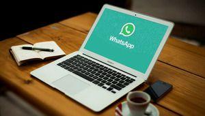 Facebook teste des outils de monétisation pour WhatsApp