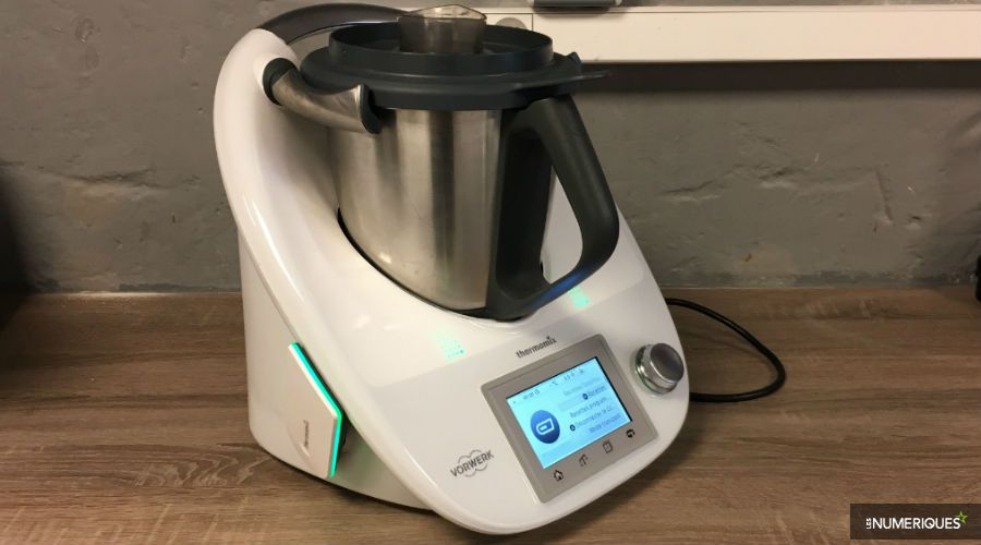 ACtu-Thermomix-mise-a-jour-test.jpg