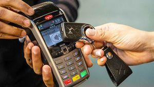 DS Automobiles: réglez vos achats avec votre porte-clefs