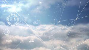 Volkswagen et IBM, associés pour des services mobiles connectés