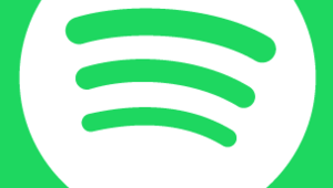 Le player Web de Spotify incompatible avec Safari