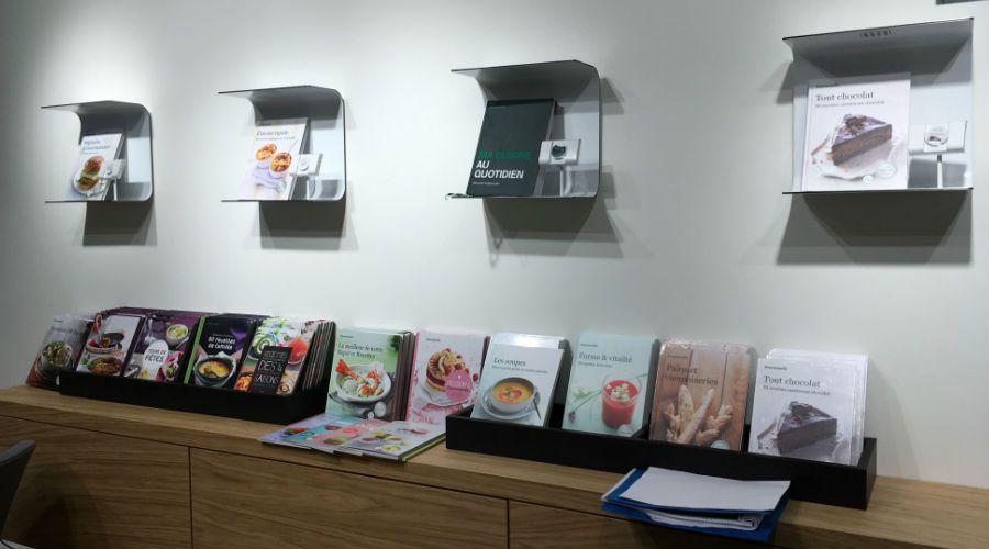 Actu-Vorwerk-ouverture-magasin-livres.jpg