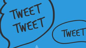 Twitter: les