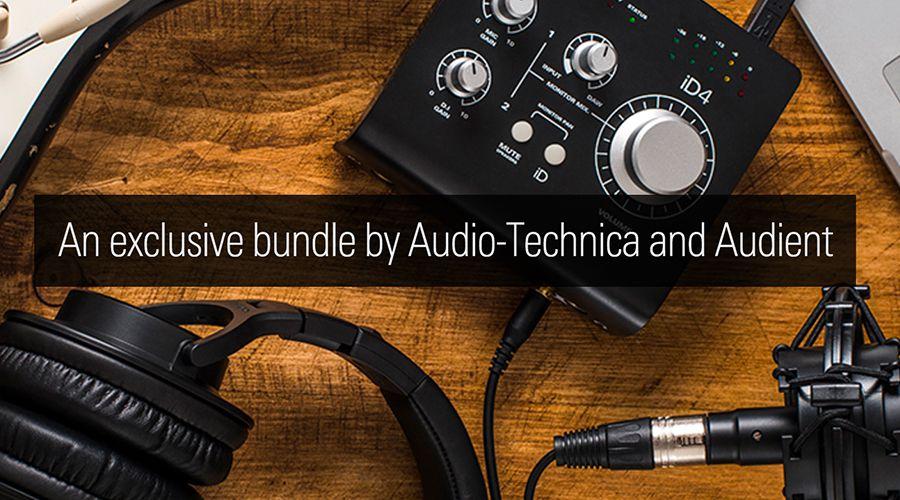 Les_Nums_Audio_Technica_Audient.jpg