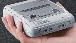 Des arrivages continus de Super NES Mini et le retour de la NES Mini