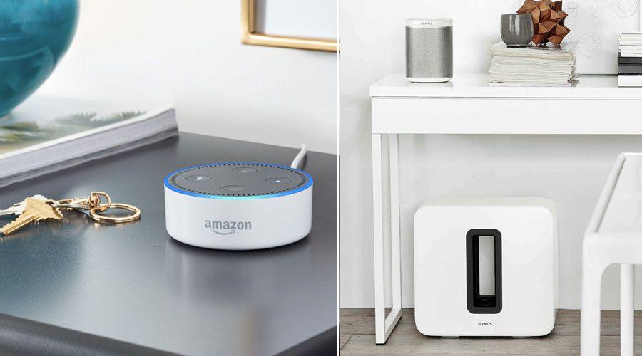 News-Abb-Alexa-Sonos.jpg