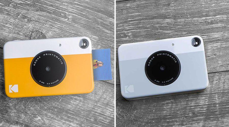 Kodak_printomatic_colors.jpg