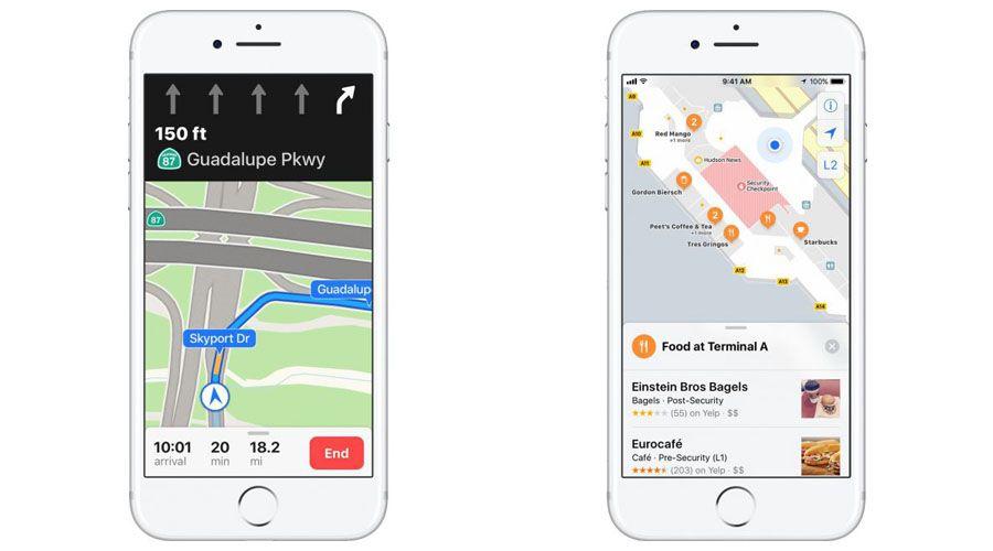 iOS 11 Maps.jpg