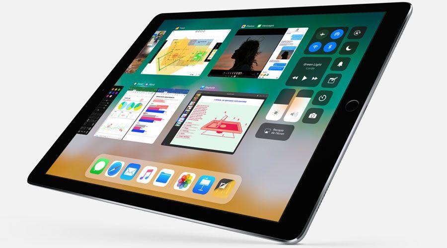 iPad iOS 11.jpg