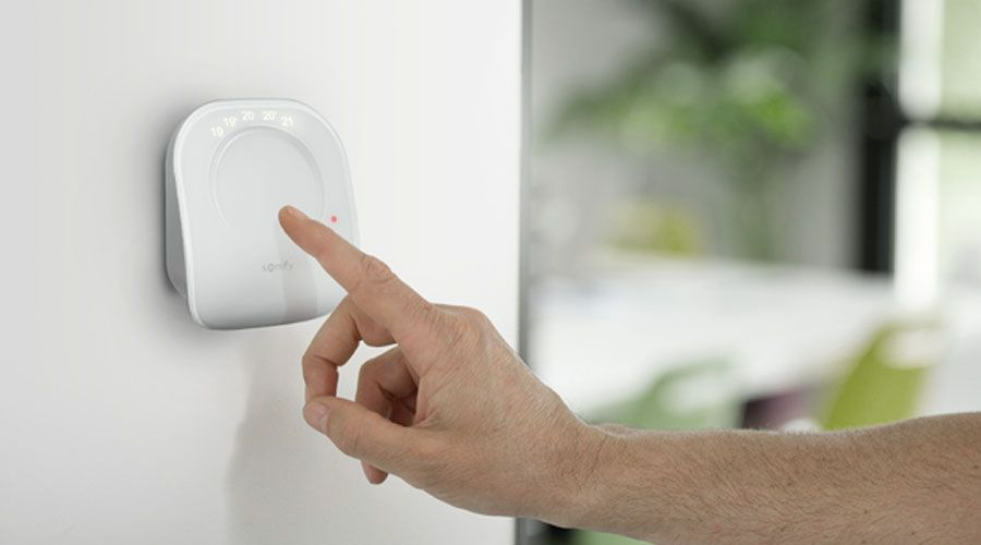 News-Somfy-Thermostat-connecte.jpg