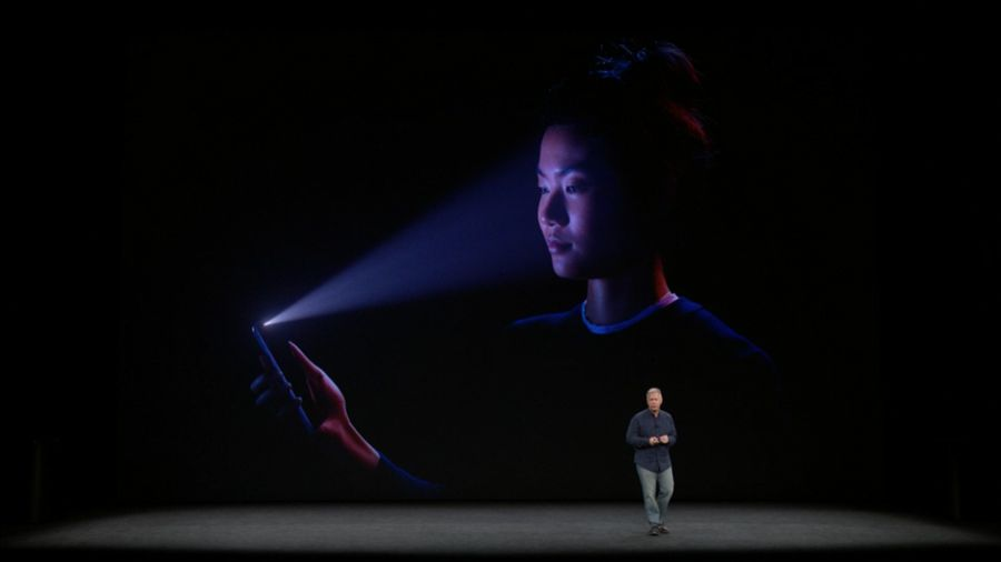 apple-iphone-x-face-id.jpg