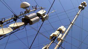 [MàJ] Bascule des 700 MHz de la TNT à la 4G: le calendrier modifié