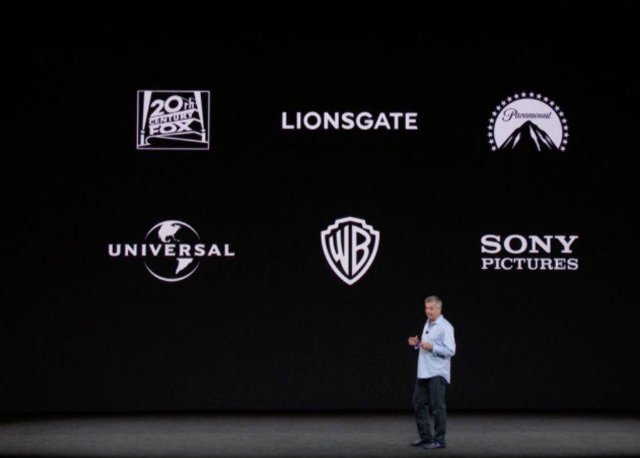 Capture d'écran 2017-09-13 à 10.46.58.jpg