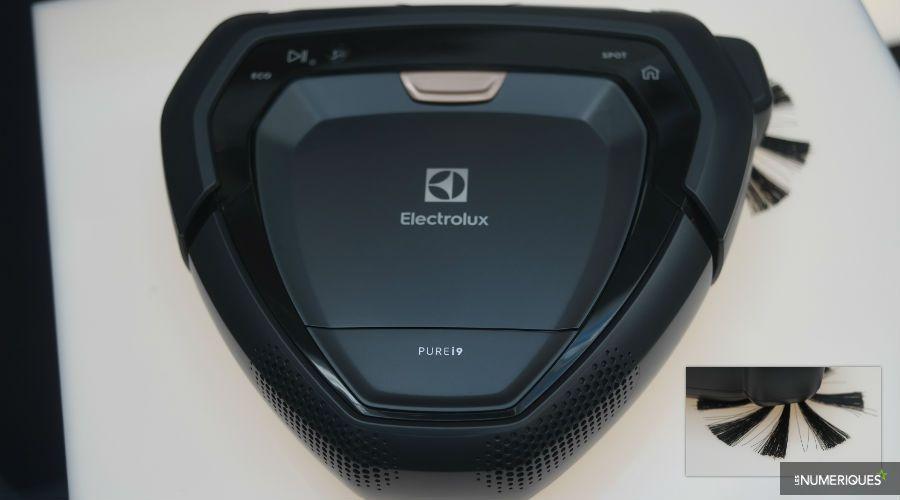 Actu-Electrolux-Pure-i9-brossette-laterale.jpg