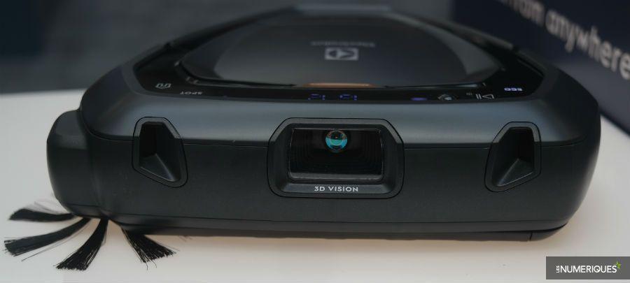 Actu-Electrolux-Pure-i9-camera-et-lasers.jpg