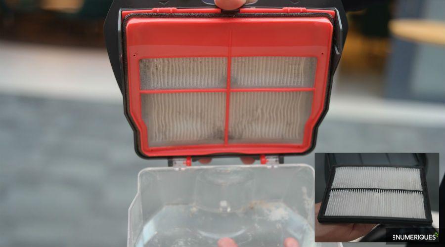 Actu-Electrolux-Pure-i9-filtre.jpg