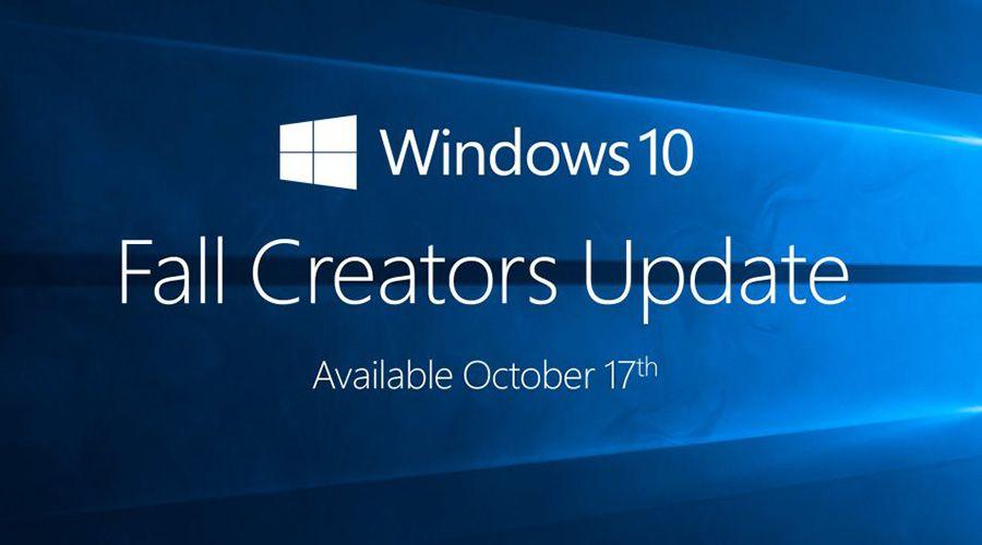 Microsoft publie une nouvelle preview pour Windows 10