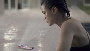Face ID: comment Apple se paye-t-il votre tête?