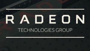 Repos sabbatique pour le boss du Radeon Technology Group d'AMD