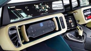 Samsung crée un fonds d'investissement pour la conduite autonome