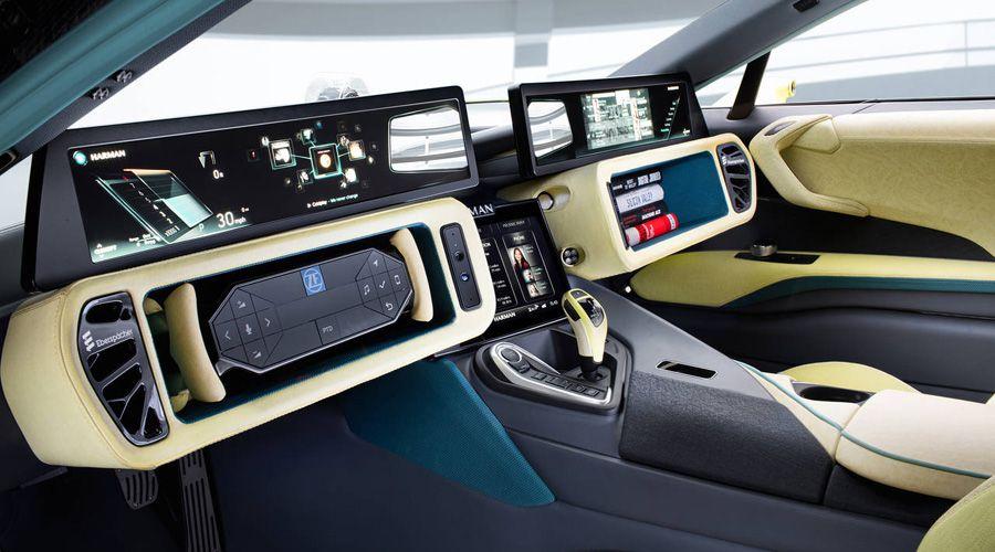Samsung-Car.jpg
