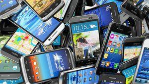 1,9 million de smartphones reconditionnés vendus en France en 2016