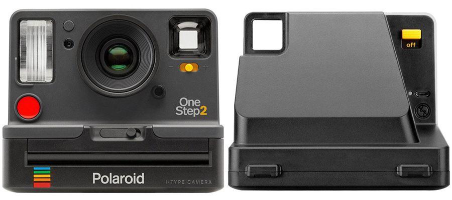 Polaroid_OneSTep2_Black.jpg