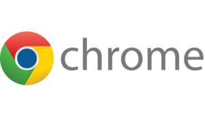 Chrome: une politique unifiée pour les vidéos en autoplay