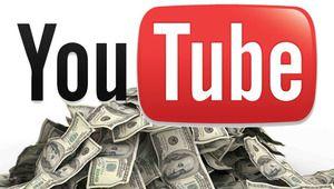 Netflix, YouTube et consorts vont être taxés pour financer la création