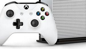 Xbox One: un système pour économiser de l'espace disque