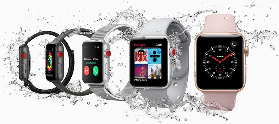 Apple_Watch_Series_3_4G.jpg