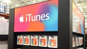 iTunes 12.7: les apps passent à la trappe