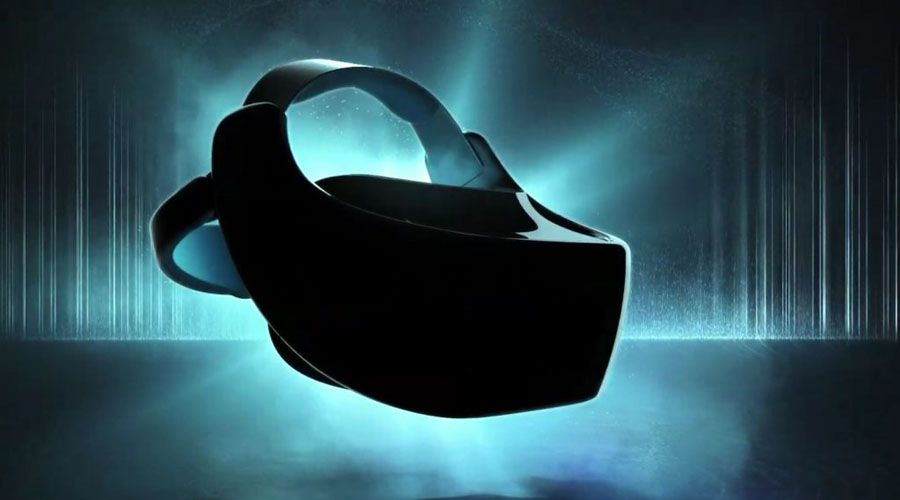 HTC Vive Focus.jpg