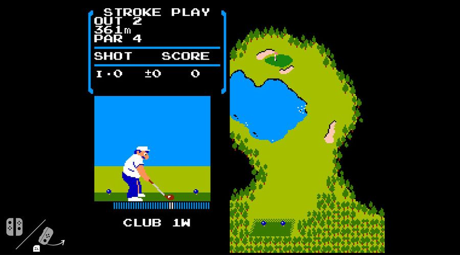 1_NES Golf.jpg