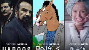 Netflix va aider Arte à financer ses fictions