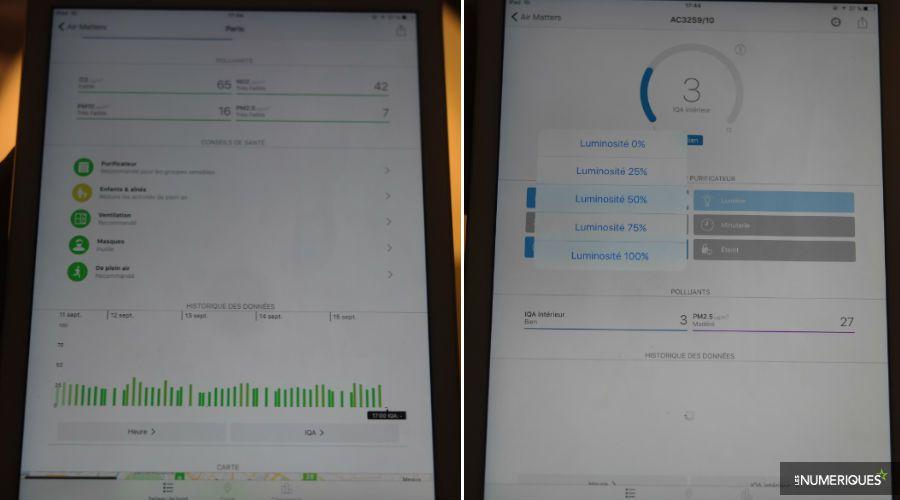 Actu-Philips-serie3000i-application-luminosite.jpg