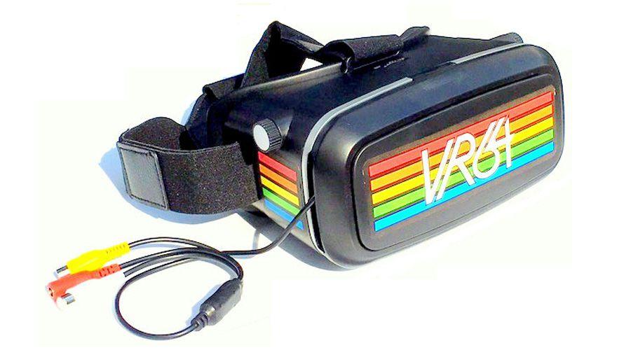 VR64.jpg