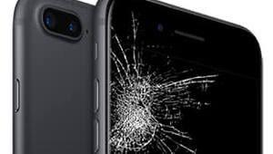 Réparation d'écran: Apple augmente ses tarifs