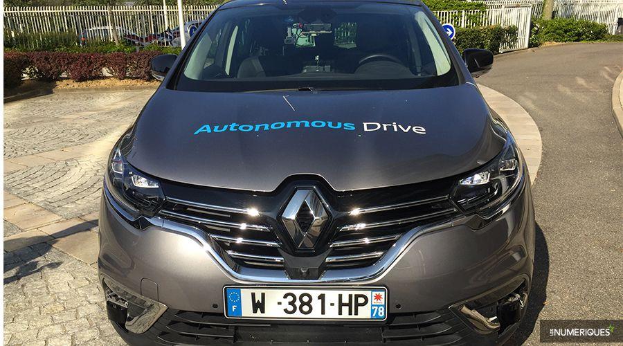 Renault-Autonomous-Drive-WEB.jpg