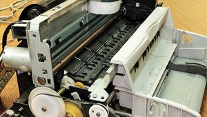 Une première plainte pour obsolescence programmée vise les imprimantes