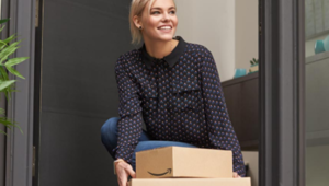 Amazon Prime: une formule mensuelle sans engagement