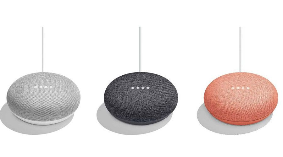 News-Google-Home-Mini.jpg