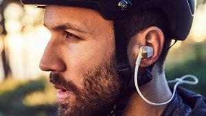 Fitbit se lance dans l'audio avec ses premiers écouteurs sans-fil