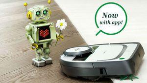 Aspirateurs-robots: Vorwerk rachète Neato Robotics