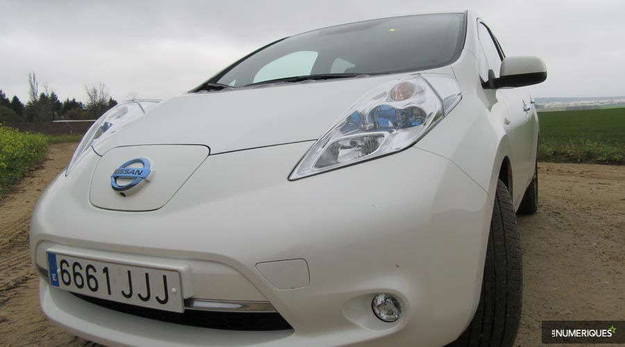 Nissan-Leaf-WEB-1.jpg