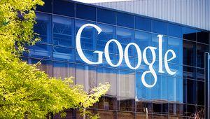 """Google et HTC signent un """"accord de coopération"""""""