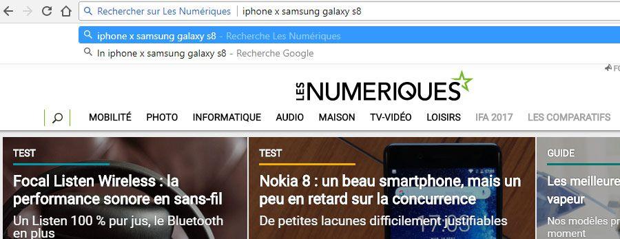 recherche-ln-google.jpg