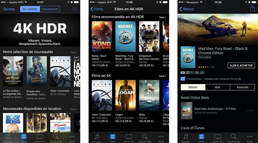 iTunes-4K-HDR.jpg