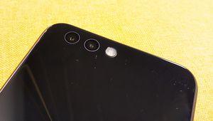 Labo– Le Zenfone 4, un double module photo qui s'en sort bien