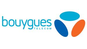 Bouygues s'invite sur les réseaux d'initiative publique de Covage